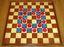 Board Game: Jostle