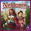 Board Game: Noblemen
