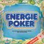 Board Game: Energie Poker