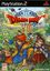 Video Game: Dragon Quest VIII: Journey of the Cursed King
