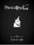RPG Item: Pavillon Noir: A Feu et à Sang (2nd Edition)