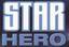 RPG: Star Hero (HERO System 5)