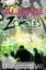 Board Game: Aliens vs. Zombies