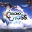 Video Game: Chrono Cross