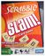 Board Game: Scrabble Slam!