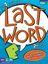 Board Game: Last Word