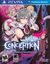 Video Game: Conception II: Children of the Seven Stars