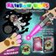 Board Game: Schnapp die Möpse: Rainbow Wars Erweiterung