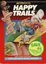 Video Game: Happy Trails