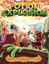 Video Game: Potion Explosion: The Fifth Ingredient