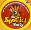 Board Game: Spot it! Party