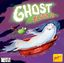 Board Game: Ghost Blitz 2