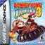 Video Game: Donkey Kong Country 3: Dixie Kong's Double Trouble