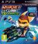 Video Game: Ratchet & Clank: Full Frontal Assault