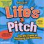 Board Game: Life's a Pitch