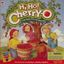 Board Game: Hi Ho! Cherry-O