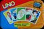 Board Game: UNO: Family Guy