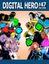 Issue: Digital Hero (Issue 47 - Jan 2008)