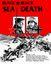 Board Game: Black Sea Black Death