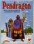 RPG Item: King Arthur Pendragon (3rd Edition)