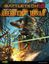 RPG Item: Historical: Liberation of Terra – Volume II