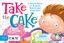 Board Game: Take the Cake