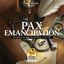 Board Game: Pax Emancipation