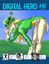 Issue: Digital Hero (Issue 40 - Sept 2006)