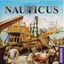 Board Game: Nauticus