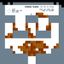 Video Game: Starseed Pilgrim