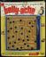 Board Game: Belly-Ache