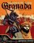 Board Game: Granada: Last Stand of the Moors – 1482-1492