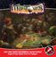 Board Game: Warstones