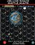 Board Game: Deluxe Space Battle Maps