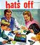 Board Game: Hats Off