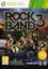 Video Game: Rock Band 3