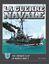 Board Game: La Guerre Navale: The French Fleet in World War II (2012 Standard)