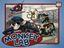 Board Game: Monkey Lab