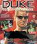 Video Game: Duke: The Apocalypse