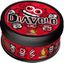 Board Game: Diavolo