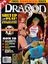 Issue: Dragon (Issue 282 - Apr 2001)