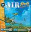 Board Game: Memoir '44: Air Pack