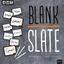 Board Game: Blank Slate