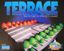 Board Game: Terrace