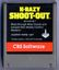 Video Game: K-Razy Shoot-Out