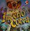 Board Game: En Busca Del Imperio Cobra