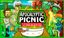 Board Game: Apocalyptic Picnic