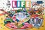 Board Game: The Game of Life: The Simpsons Edition