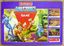 Board Game: Masters of the Universe