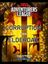 RPG Item: CCC-FC3-01-02: Tales of Estirwald: Corruption of the Elderoak
